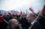March of Independence in Warsaw, #2