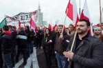 March of Independence in Warsaw, #3