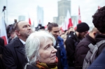March of Independence in Warsaw, #5
