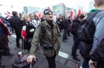 March of Independence in Warsaw, #7