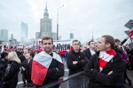 March of Independence in Warsaw, #8