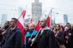 March of Independence in Warsaw, #9