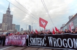 March of Independence in Warsaw, #10