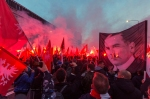 March of Independence in Warsaw, #11