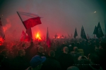 March of Independence in Warsaw, #14