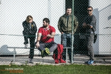 Romagna Rugby VS Noceto Rugby, photo 4