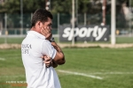 Romagna Rugby VS Noceto Rugby, photo 14