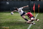 Romagna Rugby VS Noceto Rugby, photo 15