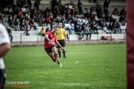 Romagna Rugby VS Noceto Rugby, photo 17