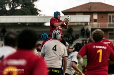 Romagna Rugby VS Noceto Rugby, photo 19