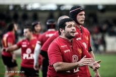 Romagna Rugby VS Noceto Rugby, photo 24