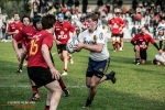 rugby_romRomagna Rugby VS Noceto Rugby, photo 43