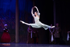 Moscow Ballet, Romeo and Juliet, photo 4