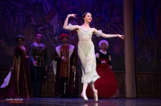 Moscow Ballet, Romeo and Juliet, photo 5