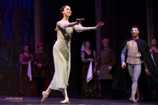 Moscow Ballet, Romeo and Juliet, photo 6