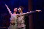 Moscow Ballet, Romeo and Juliet, photo 8