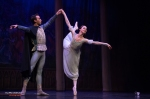 Moscow Ballet, Romeo and Juliet, photo 10