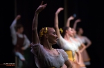 Moscow Ballet, Romeo and Juliet, photo 12