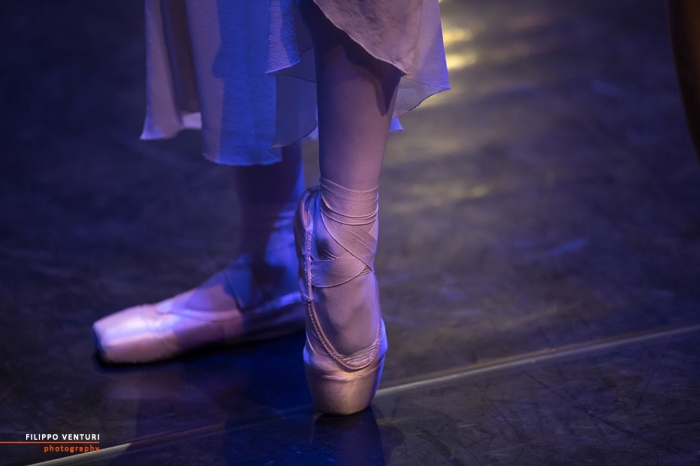 Moscow Ballet, Romeo and Juliet, photo 13