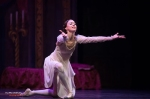 Moscow Ballet, Romeo and Juliet, photo 19