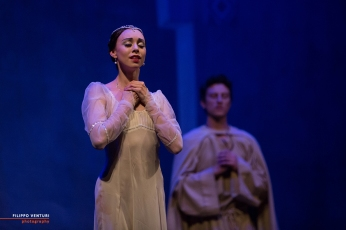 Moscow Ballet, Romeo and Juliet, photo 21