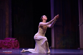 Moscow Ballet, Romeo and Juliet, photo 22