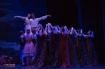 Moscow Ballet, Romeo and Juliet, photo 29