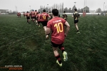 Romagna Rugby VS Arezzo Vasari, photo 3