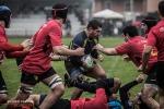 Romagna Rugby VS Arezzo Vasari, photo8