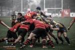 Romagna Rugby VS Arezzo Vasari, photo 18