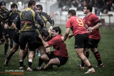 Romagna Rugby VS Arezzo Vasari, photo 19