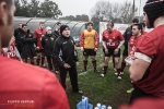 Romagna Rugby VS Arezzo Vasari, photo 24