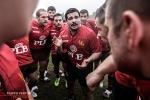 Romagna Rugby VS Arezzo Vasari, photo 25