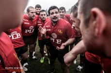 Romagna Rugby VS Arezzo Vasari, photo 25