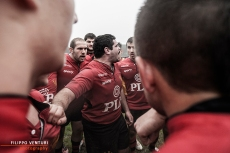 Romagna Rugby VS Arezzo Vasari, photo 26