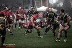 Romagna Rugby VS Arezzo Vasari, photo 29