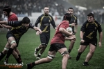 Romagna Rugby VS Arezzo Vasari, photo 31