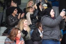 Romagna Rugby VS Arezzo Vasari, photo 35