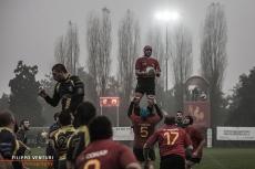 Romagna Rugby VS Arezzo Vasari, photo 37