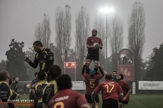 Romagna Rugby VS Arezzo Vasari, photo 37