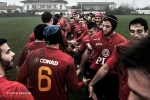 Romagna Rugby VS Arezzo Vasari, photo 44