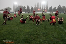 Romagna Rugby VS Arezzo Vasari, photo 46