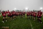 Romagna Rugby VS Arezzo Vasari, photo 47