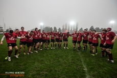 Romagna Rugby VS Arezzo Vasari, photo 47