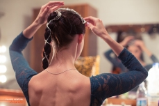 Ballet of Moscow, Romeo e Giulietta, foto 2