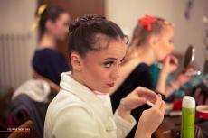 Ballet of Moscow, Romeo e Giulietta, foto 4
