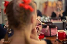 Ballet of Moscow, Romeo e Giulietta, foto 5
