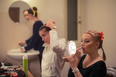 Ballet of Moscow, Romeo e Giulietta, foto 6