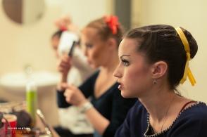 Ballet of Moscow, Romeo e Giulietta, foto 7
