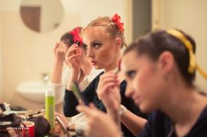 Ballet of Moscow, Romeo e Giulietta, foto 8